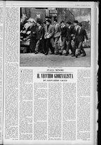 rivista/UM10029066/1962/n.46/11