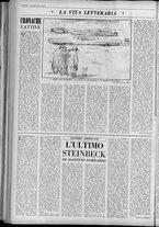 rivista/UM10029066/1962/n.46/12