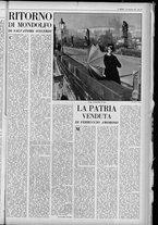 rivista/UM10029066/1962/n.46/13
