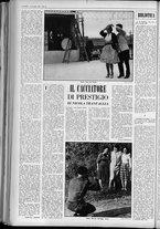 rivista/UM10029066/1962/n.46/14