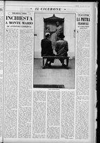 rivista/UM10029066/1962/n.46/15