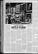 rivista/UM10029066/1962/n.46/16