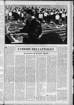 rivista/UM10029066/1962/n.46/17