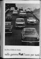 rivista/UM10029066/1962/n.46/18