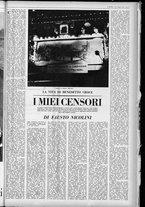 rivista/UM10029066/1962/n.46/19