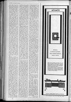 rivista/UM10029066/1962/n.46/20