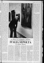 rivista/UM10029066/1962/n.46/3