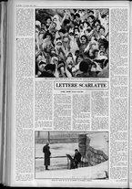 rivista/UM10029066/1962/n.46/4