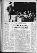 rivista/UM10029066/1962/n.46/6