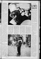 rivista/UM10029066/1962/n.46/7