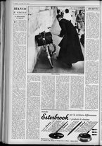 rivista/UM10029066/1962/n.46/8