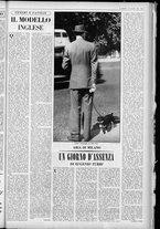 rivista/UM10029066/1962/n.46/9