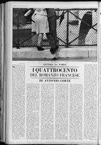 rivista/UM10029066/1962/n.47/10