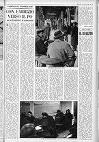 rivista/UM10029066/1962/n.47/11