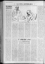 rivista/UM10029066/1962/n.47/12