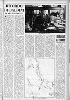 rivista/UM10029066/1962/n.47/13