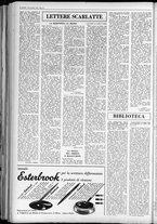 rivista/UM10029066/1962/n.47/14