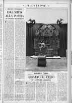 rivista/UM10029066/1962/n.47/15