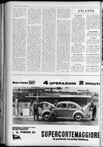 rivista/UM10029066/1962/n.47/16