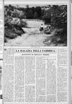 rivista/UM10029066/1962/n.47/17