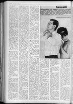 rivista/UM10029066/1962/n.47/18