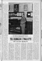 rivista/UM10029066/1962/n.47/19