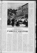 rivista/UM10029066/1962/n.47/3