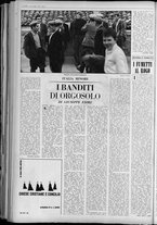 rivista/UM10029066/1962/n.47/4