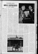 rivista/UM10029066/1962/n.47/5
