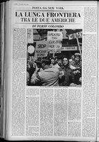 rivista/UM10029066/1962/n.47/6