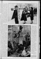 rivista/UM10029066/1962/n.47/7