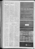 rivista/UM10029066/1962/n.47/8