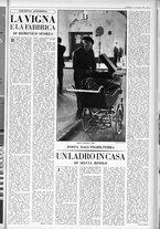 rivista/UM10029066/1962/n.47/9