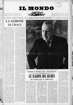 rivista/UM10029066/1962/n.48/1