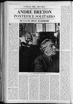 rivista/UM10029066/1962/n.48/10