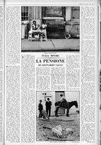rivista/UM10029066/1962/n.48/11