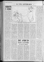rivista/UM10029066/1962/n.48/12