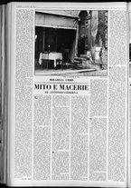 rivista/UM10029066/1962/n.48/16