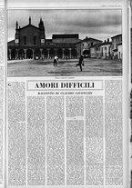 rivista/UM10029066/1962/n.48/17