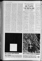rivista/UM10029066/1962/n.48/18