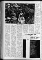 rivista/UM10029066/1962/n.48/20