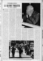 rivista/UM10029066/1962/n.48/5