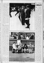 rivista/UM10029066/1962/n.48/7