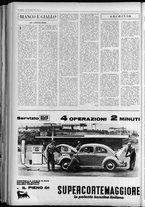 rivista/UM10029066/1962/n.48/8