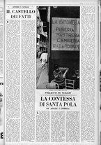 rivista/UM10029066/1962/n.48/9