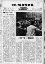 rivista/UM10029066/1962/n.49/1