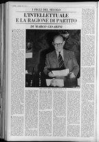 rivista/UM10029066/1962/n.49/10