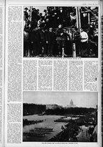 rivista/UM10029066/1962/n.49/11