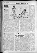 rivista/UM10029066/1962/n.49/12