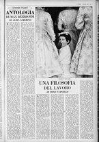 rivista/UM10029066/1962/n.49/13